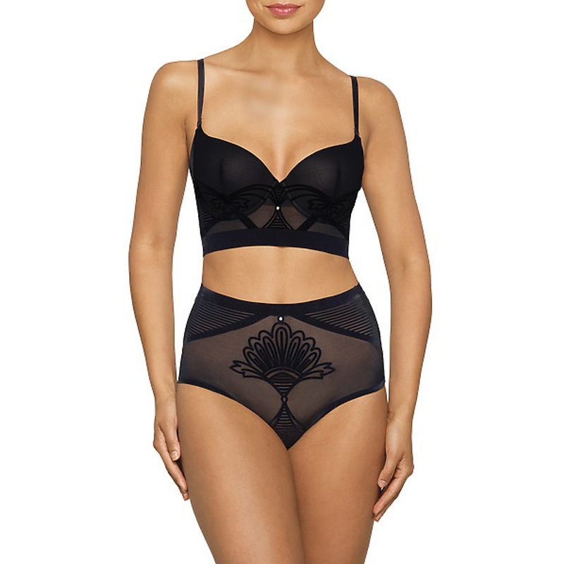 Ladies' Senselast Shaping Underwear set