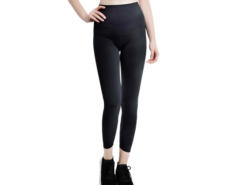 Super elastic comfortable fabric