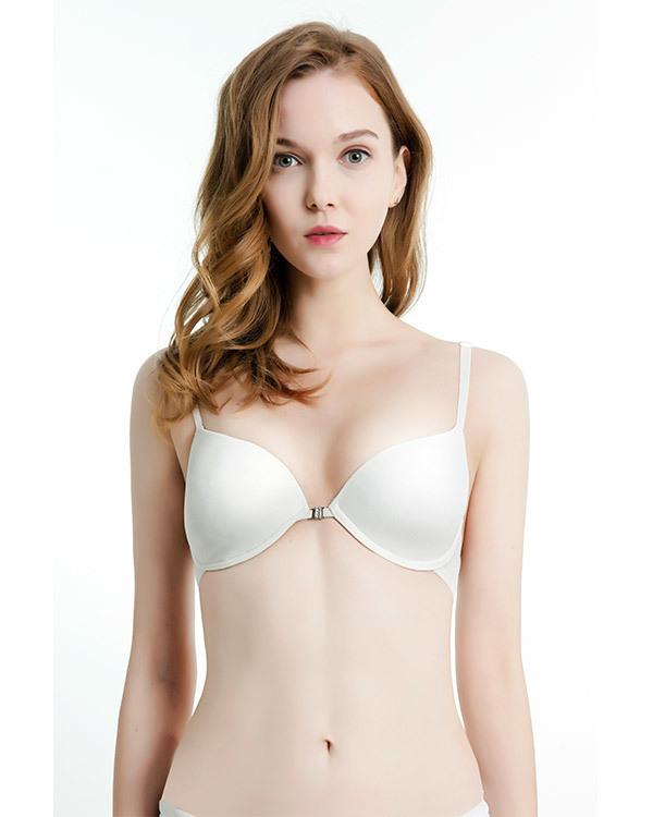 SensElast seamless underwear set