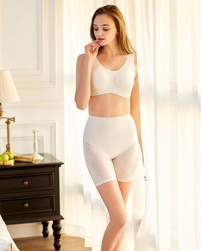SensElast 3D comfortable shaping pants
