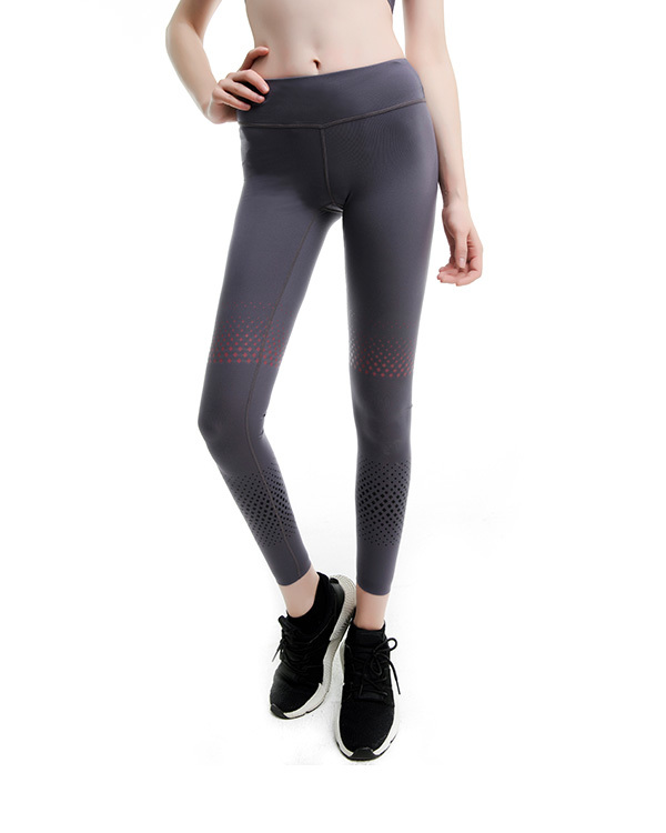 LIMAX compression legging