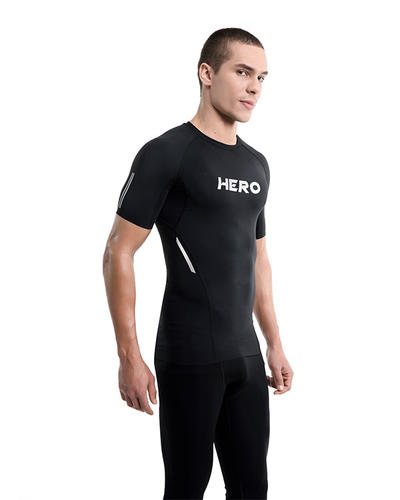 LIMAX functional compression sportswear