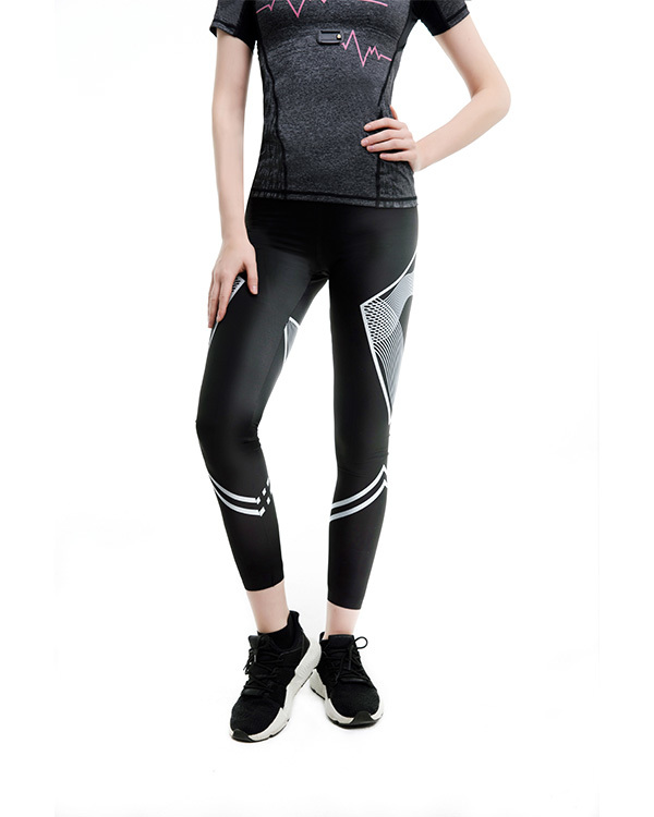LIMAX compression Women Sports leggings