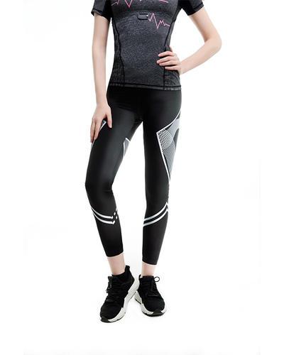 LIMAX compression Women Sports leggings