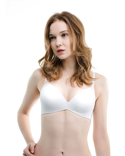 LIMAX comfortable and seamless bra